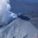 国土地理院が御岳山の斜め写真や3D動画などの地理情報を公開