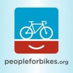 peopleforbikes – カーボンフットプリントの削減と健康維持
