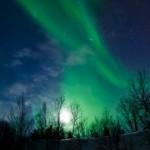 2011-aurora-best5