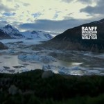 2011_2012 Banff Mountain Film Festival World Tour - YouTube