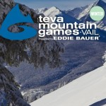 2012 Winter Teva Mountain Games presented by Eddie Bauer Home-1