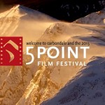 2013-5Point-Film-Festival-Trailer-on-Vimeo.jpg