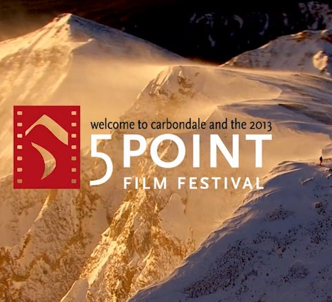 2013 5Point Film Festival Trailer on Vimeo