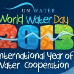 2013-United-Nations-International-Year-of-Water.jpg