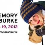 Sarah Burke/サラ・バーク 1982-2012