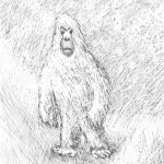 434px-Yeti_ill_artlibre_jnl.png