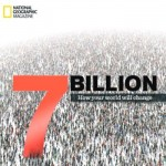 7 Billion for iPad on the iTunes App Store