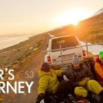 A-Skier_s-Journey_-Season-3-Trailer-on-Vimeo.jpg
