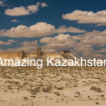Amazing_Kazakhstan_on_Vimeo.png