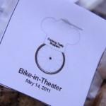 Bike-In-Theater