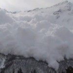 Caucasus-AC.jpg