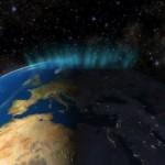 Celestial-Lights-on-Vimeo.jpg