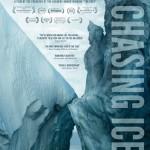ドキュメンタリー映画『CHASING ICE』の巨大氷山の崩れっぷりがハンパない