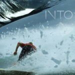 『INTO THE MIND』の「DCP's Surf/Snowboard Segment」が公開されて、激しくナイスで惚れた件