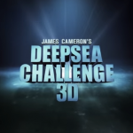 DEEPSEA_CHALLENGE_3D_Trailer_-_YouTube.png