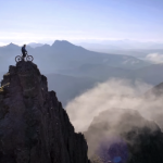 Danny_Macaskill__The_Ridge.png