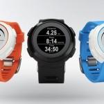 GPSデバイスのMagellan(マゼラン)からスマート・ランニング・ウォッチ「Echo」が発表