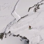 Freeskier-survived-avalanche-accident-with-ABS-Airbag-YouTube.jpg