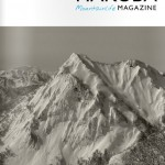 Hakuba-MountainLife-Magazine2.jpg