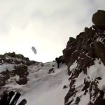 Helmet-Cam-Captures-Climber_s-100-Foot-Fall.-VIDEO-Most-Watched-Today-The-Best-Online-Videos.jpg