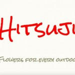 Hitsuji Project_ Charity event for the Tohoku Earthquake