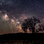 Dakotalapseの最新タイムラプス「Huelux」、自然界が放つ光の芸術に只々ため息。。。