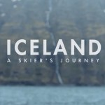 Iceland: A Skier's Journey EP3 [S3]