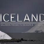 Iceland_-_Salomon_Freeski_TV_S8_E01.png