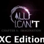 JP Auclair Street Segment-XC