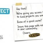 KEEN_Effect.jpg