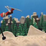 Lego_Santa_Back-Flips_On_Skis.png