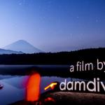 MOUNT FUJI 4K – 富士山のステキなタイムラプスに出会った件