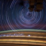 Making-the-invisible-visible_-the-ISS-Image-Frontier-on-Vimeo.jpg