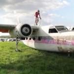 Martyn-Ashton-Road-Bike-Party-YouTube.jpg