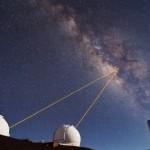 エベレストとマウナ・ケア、もっとも宇宙を近くに感じる2つのタイムラプス
