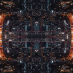 Mirrored_TOKYO.png