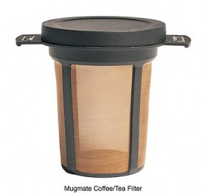 MugMate-Coffee-Tea-Filter