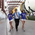 NASA-Johnson-Style-Gangnam-Style-Parody-YouTube.jpg
