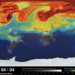 NASA_A_Year_in_the_Life_of_Earth_s_CO2.png