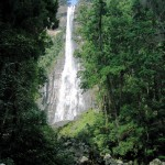 Nachi_waterfall_01.jpeg