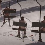 Naked-Ski-and-Snowboard-Segment-from-VALHALLA.jpg