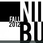 Nimbus 2012 trailer