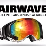 Oakley-Airwave-HUD-Goggles-YouTube.jpg