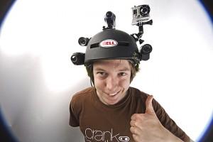 bikemag-POVcams