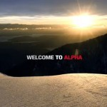 Polartec-Alpha-YouTube.jpg