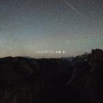 Project_Yosemite.png