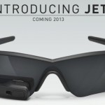 Recon-Instruments-jet.jpg