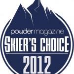 SkiersChoiceSimple