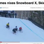 Snowboarder-X-and-Skier-X-dropped-from-X-Games-ESPN.jpg
