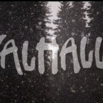 Sweetgrass-Productions_-VALHALLA-Trailer-2.jpg
